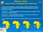 africa s lakes atlas of our changing environment7