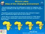 africa s lakes atlas of our changing environment8