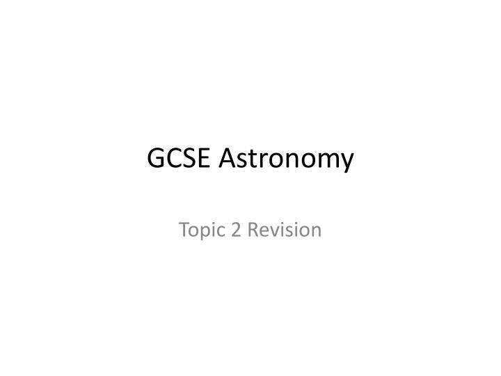 Cheap descriptive essay editing site au