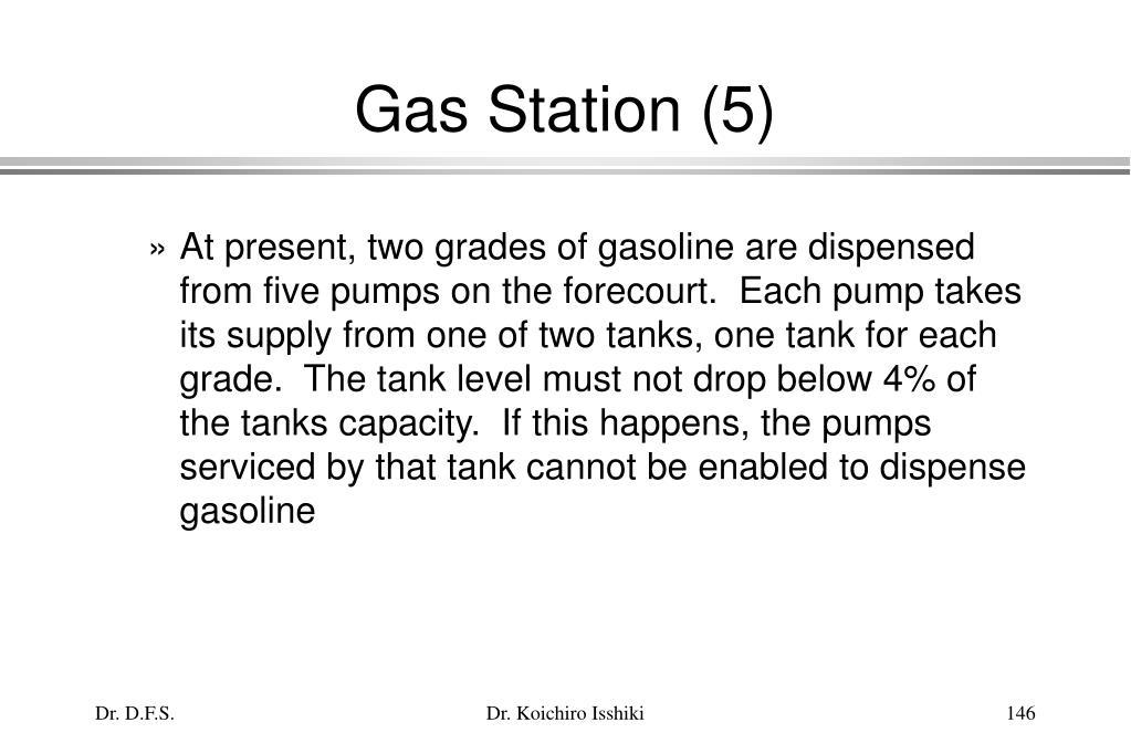 Gas Station (5)