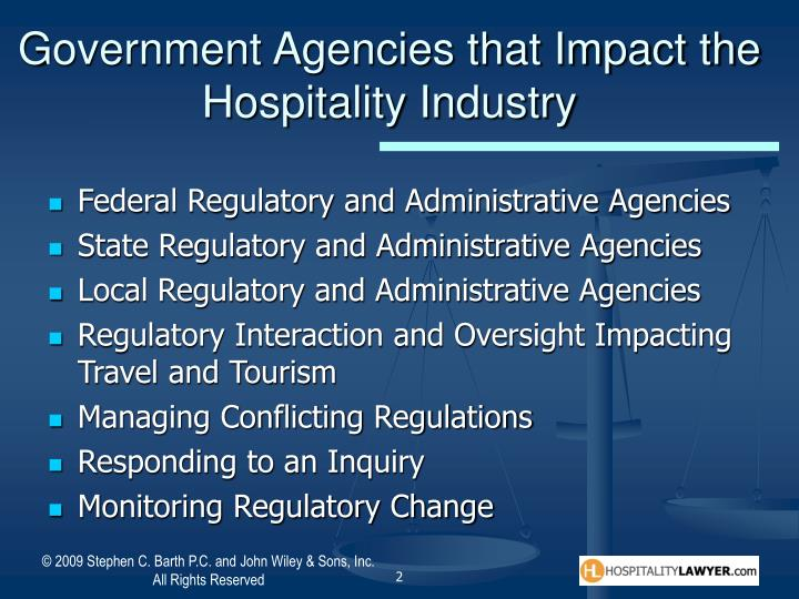 government regulatory agencies and impact on Government agency regulatory and impact on hcs 490 week 5 learning team government regulatory agencies and impact on consumer choices presentation.