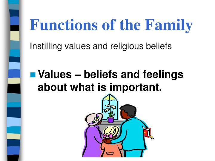 what are the beliefs and values Nine beliefs of hinduism our beliefs determine our thoughts and attitudes about life, which in turn direct our actions by our actions, we create our destiny.