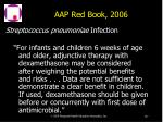 aap red book 2006187