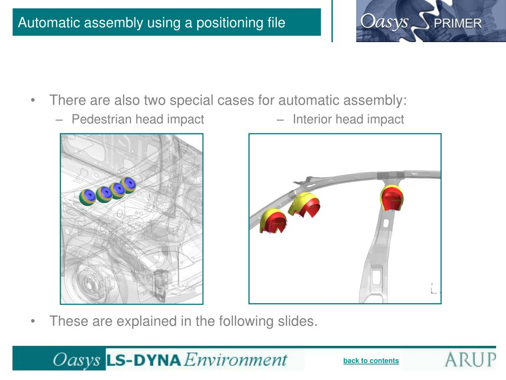 PPT - PRIMER 9 2 PowerPoint Presentation - ID:292158