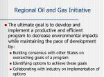 regional oil and gas initiative3