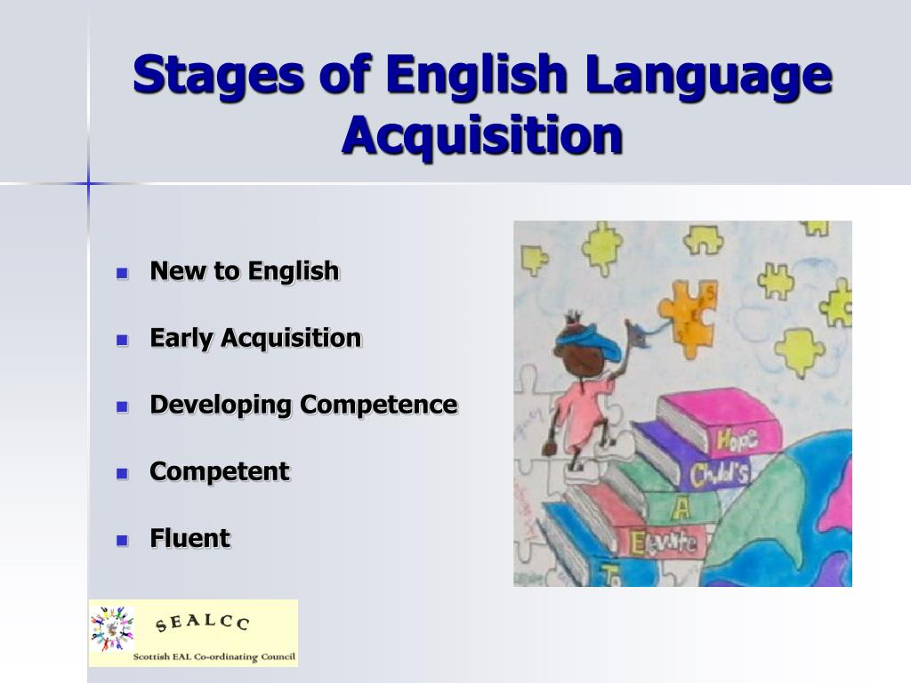 ppt - learning in 2  languages powerpoint presentation  free download