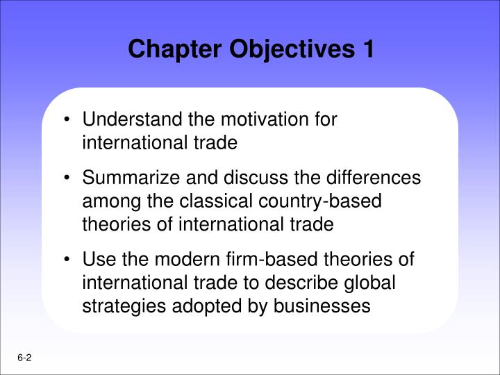 discuss the motivation for international strategic alliances Those questions were at the forefront of a session on strategic alliances on the deputy vice president for international partnerships at our motivation is.
