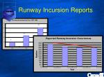runway incursion reports16