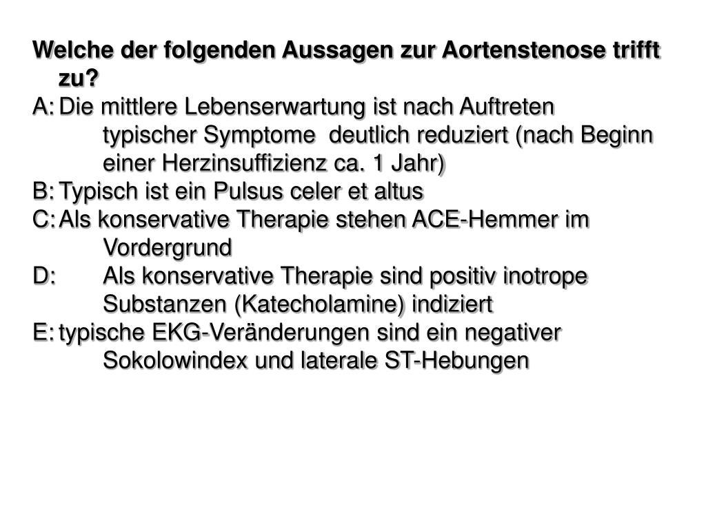 Ppt Fragen Zur Khk Powerpoint Presentation Free Download