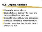 u s japan alliance5