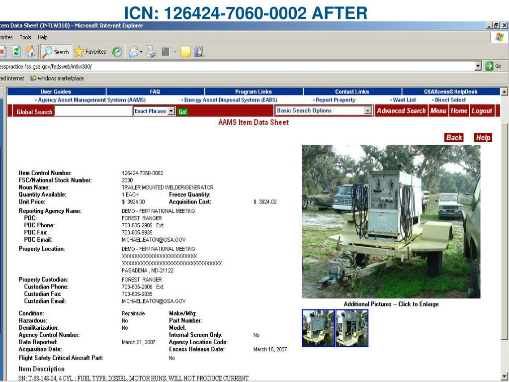 ICN: 126424-7060-0002 AFTER
