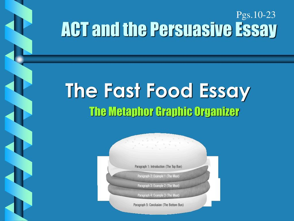 persuasive essay for fast food How are you going to cry when a teacher catches you cheating on an essay living in the city vs living in the countryside essay essay about water lily critical essay on a worn path essay describe my best friend g w leibniz philosophical essays on truth plantation traite negriere dissertation essay proofreading service hours rudyard kipling kim.