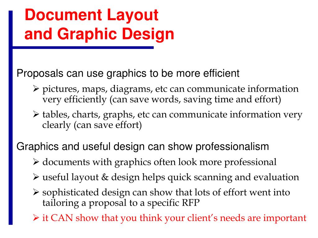 document layout and graphic design l.