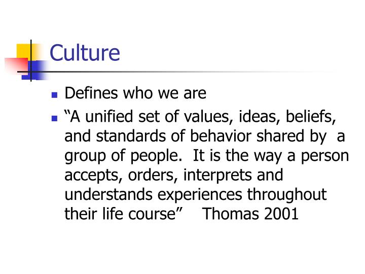 the use of current cultural ideas and beliefs essay Free culture essay topic ideas by greedyverse3447 145 views academic essay cultural self there are also specific cultural, personal norms, values, and beliefs that ought to be observed within this culture, communication mostly takes place through the use gestures, words, and facial.