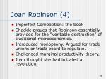 joan robinson 4