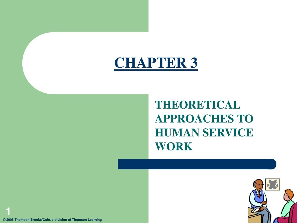 three theoretical approaches to conselling While roughly in agreement in many areas, existential and person-centred approaches to counselling each reveal weaknesses in the other as well as offering straightforward ways to augment therapeutic practice.