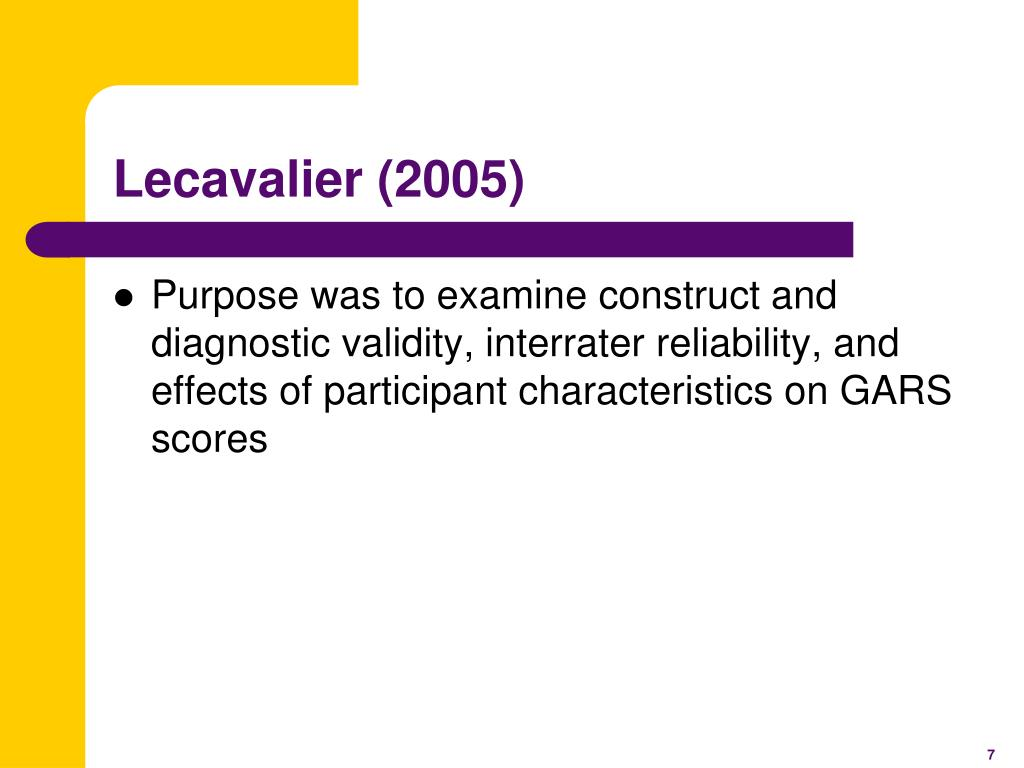 Lecavalier (2005)