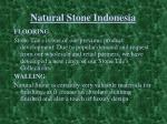natural stone indonesia2