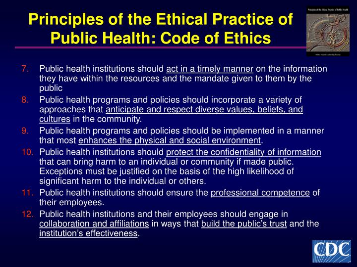 """ethics and public policy summary final What is the role of """"the christian ethic"""" in public policy today  while picking up  on schaeffer's theme, charles colson and nancy pearcey later noted  even in  the discussion of abortion, a woman's absolute right to end her pregnancy for."""