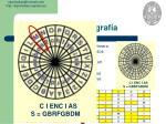 historia de la criptograf a7