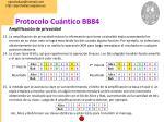protocolo cu ntico bb8424
