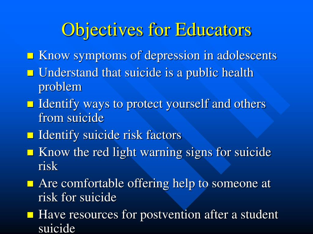 prevention and crisis intervention u9 assignment Get immediate counseling for crisis and suicide prevention get information and  training  online emotional support, crisis intervention and suicide prevention.