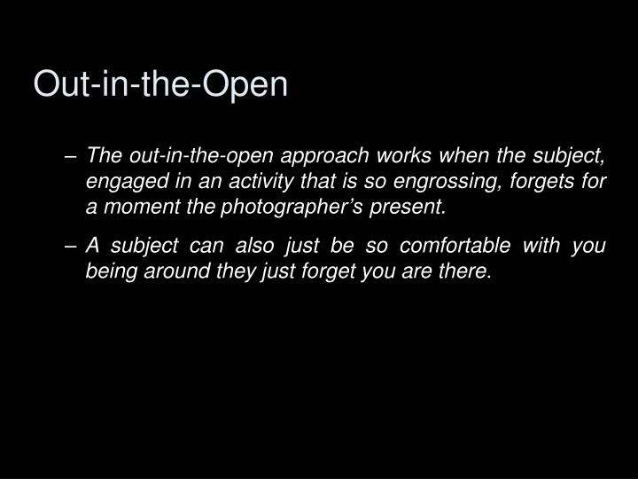 Out-in-the-Open