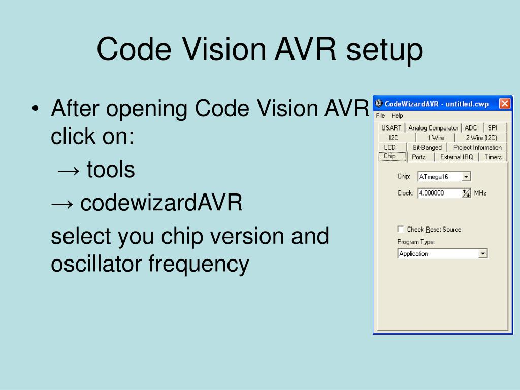 PPT - ATMEL AVR 8 bit RISC MICROCONTROLLERS PowerPoint