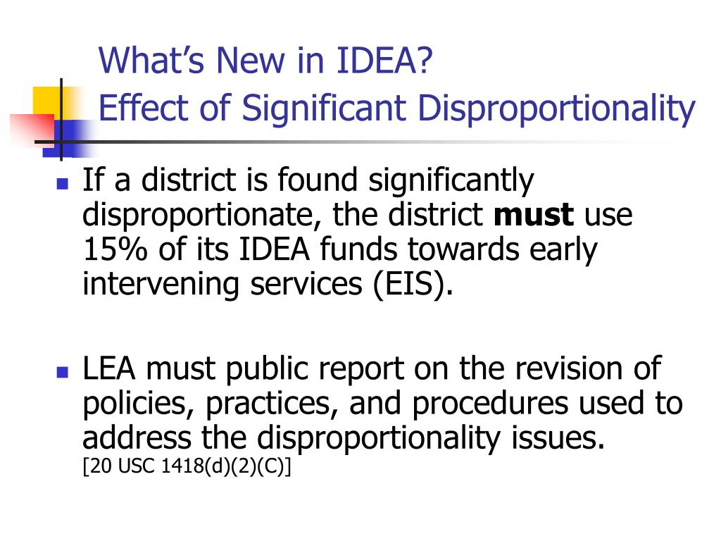 What's New in IDEA?
