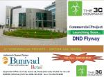 3c commercial project sector 16b noida2