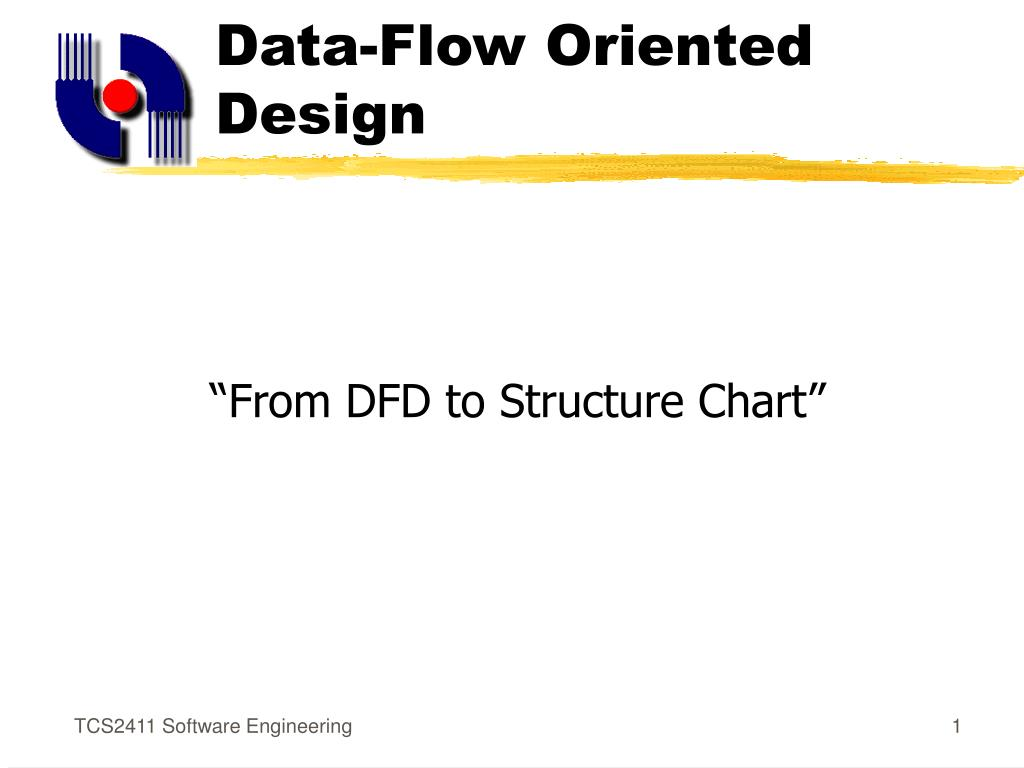 Ppt Data Flow Oriented Design Powerpoint Presentation Free Download Id 296859