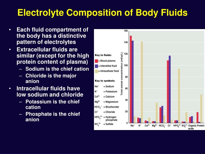 fluid electrolyte and acid base balance introduction to body fluids essay Chapter 41: fluid, electrolyte, and acid-base balance get free full access to all questions/books click the link below to open your account.