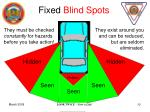 fixed blind spots1