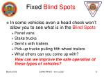 fixed blind spots2