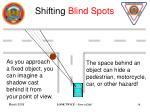 shifting blind spots1