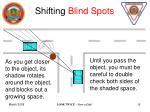 shifting blind spots2