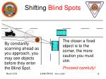 shifting blind spots3