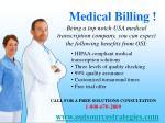 medical billing4