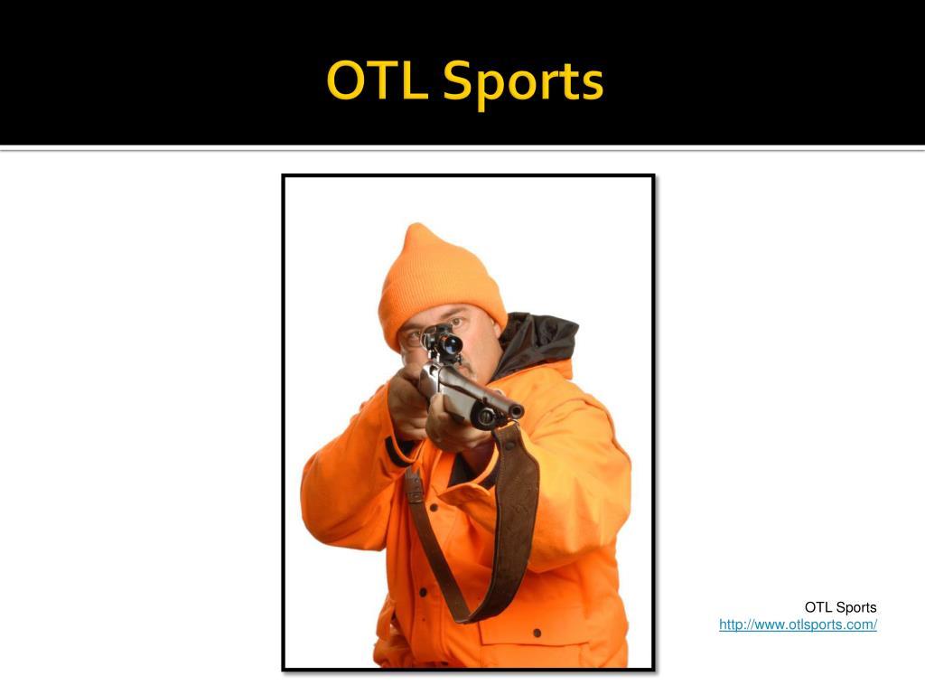 otl sports l.