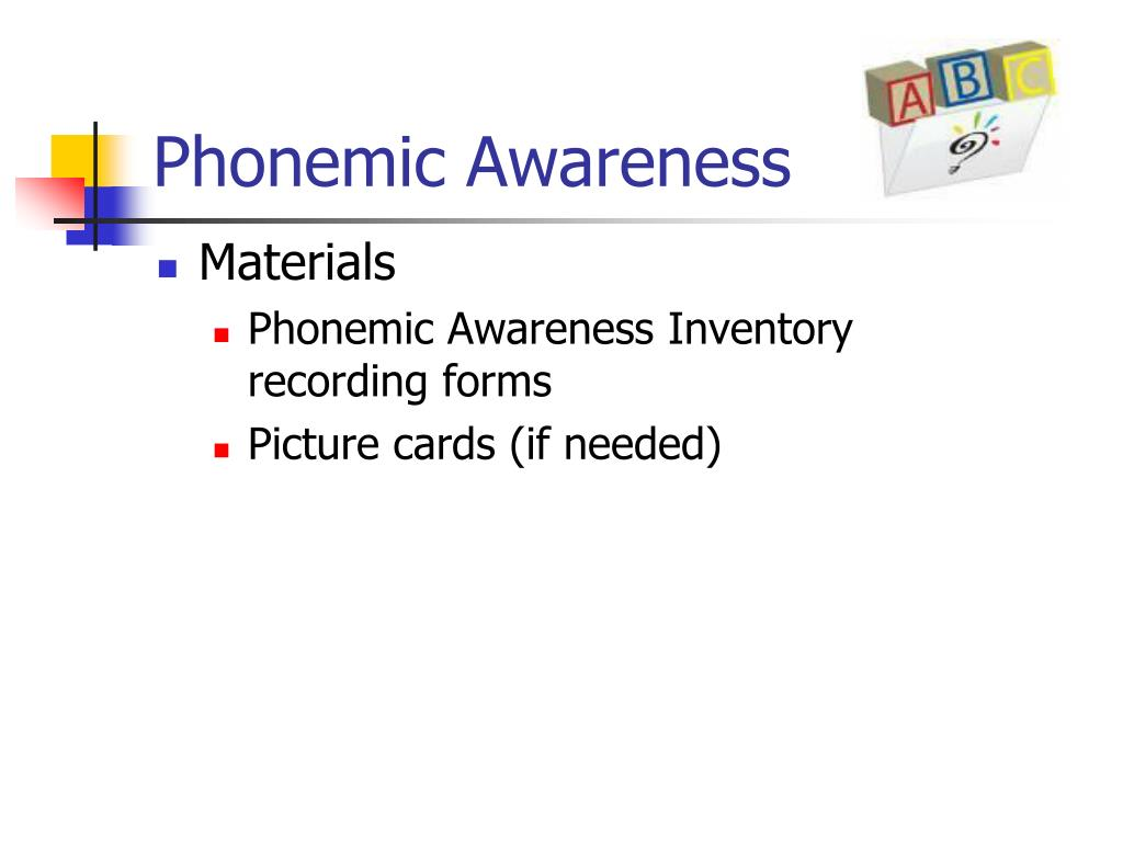 Premise Indicator Words: NC K-2 Literacy Assessment 2009 PowerPoint