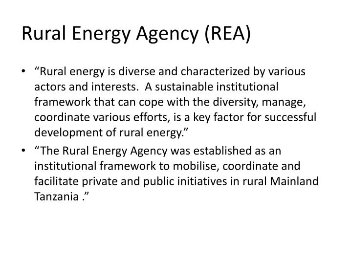 non institutional and institutional agencies in rural credit pdf