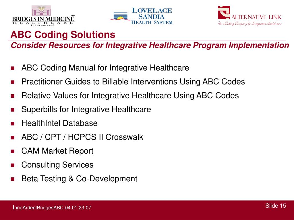 ABC Coding Solutions