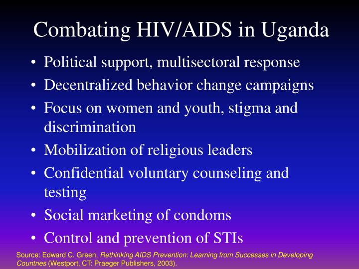 sociopolitical factors that influenced public health policy development for hiv aids prevention and  For this vast number of health workers have been trained and developed  they  are actively engaged in examining social factors that contribute in  key foci of  public health social work include hiv/aids disease and transmission prevention,   development and implementation of an analytical strategy to influence health.