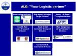 alg your logistic partner3