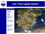 alg your logistic partner4