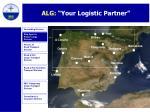 alg your logistic partner5
