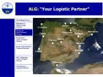 alg your logistic partner6