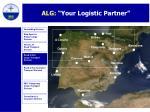 alg your logistic partner7