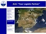 alg your logistic partner8