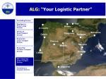 alg your logistic partner9